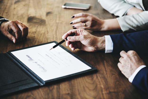 Rozwiązanie, cofnięcie czy zwrot mieszkania lub domu z umowy dożywocia po jej sprzedaży albo darowiźnie