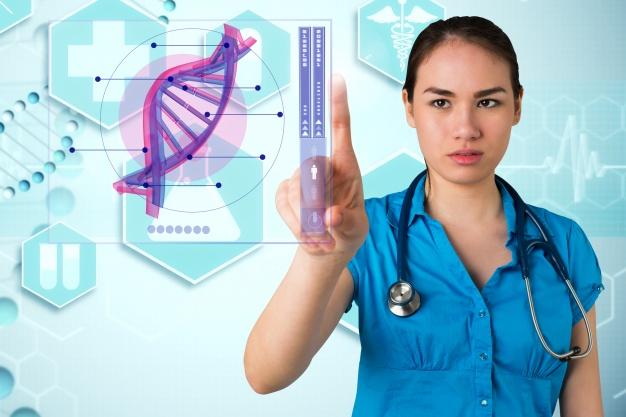 Zaprzeczenie i obalenie ojcostwa dziecka przy użyciu badania oraz testu DNA