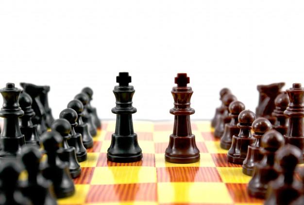 Umowne i sądowe zniesienie współwłasności: podział rzeczy wspólnej, sprzedaż, dopłaty, spłaty i przyznanie na własność