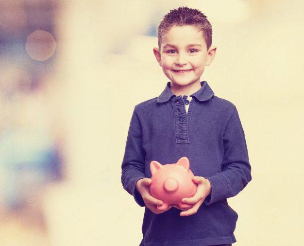 Obowiązek płacenia alimentów przez ojca na dziecko