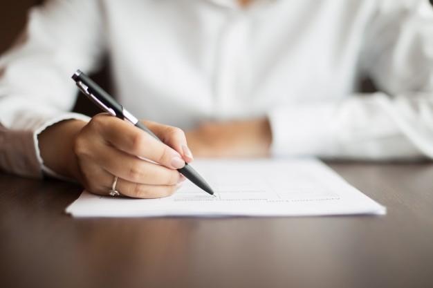 Pozew do sądu w sprawie rodzinnej: rozwód, alimenty, kontakty i władza rodzicielska
