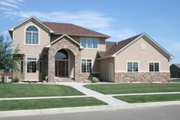 Podział majątku i wspólne mieszkanie, a rozwód