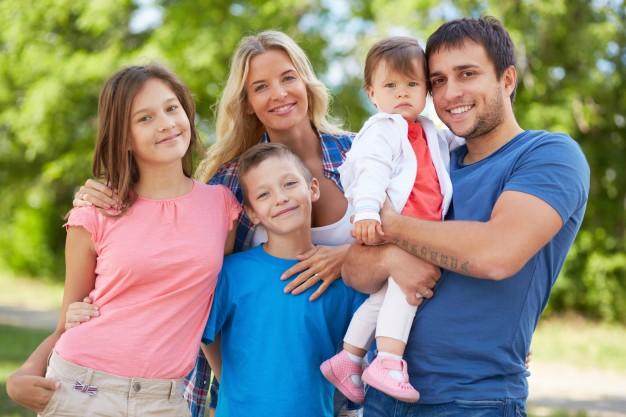 Majątek osobisty i odrębny małżonków