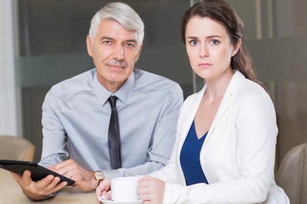 Rozwód bez orzekania o winie małżonków, czyli zgodny bez winy