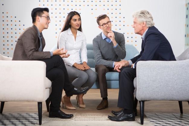 Zażalenie na postanowienie w sprawie rodzinnej: rozwód, alimenty, kontakty i władza rodzicielska