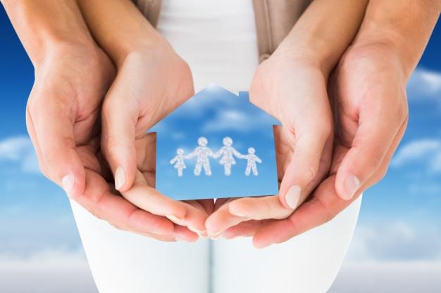 Ustalenie i zabezpieczenie miejsca zamieszkania lub pobytu dziecka