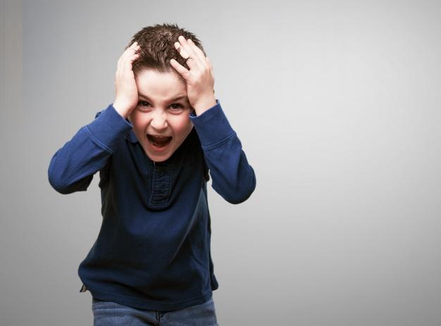Wydanie, odebranie i zabranie dziecka osobie nieupoważnionej