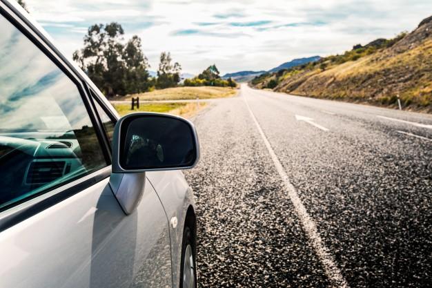 Zatrzymanie prawa jazdy za niepłacenie alimentów