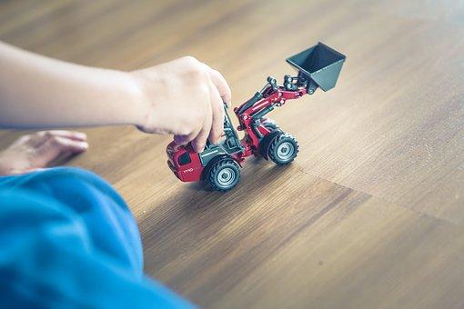 Przyczynianie się dziecka do pokrywania kosztów utrzymania domu i rodziny