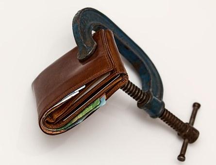 Możliwości majątkowe i zarobkowe, a wysokość alimentów