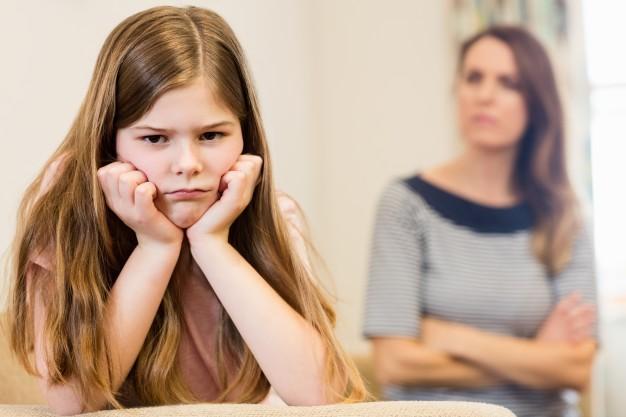 Pozbawienie władzy rodzicielskiej rodzica nad dzieckiem