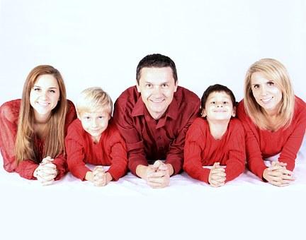 Sposób wykonywania władzy rodzicielskiej rodziców nad dziećmi