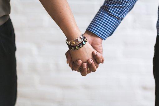 Wzajemna pomoc i alimenty przy separacji małżonków