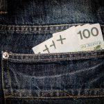 Utrudnianie oraz niewykonanie kontaktów z dzieckiem, a kara pieniężna nałożona przez sąd