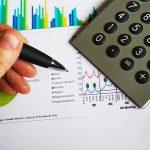 Nierówne udziały, rozliczenie wydatków i nakładów małżonka przy podziale majątku