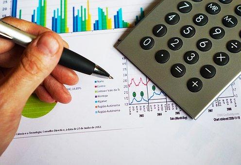Ustalenie nierównych udziałów w majątku wspólnym małżonków
