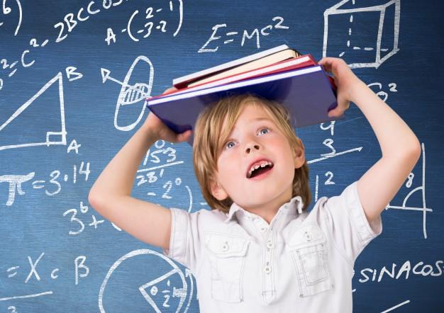 Zgoda Sądu lub ojca na zapisanie i zmianę szkoły dziecka