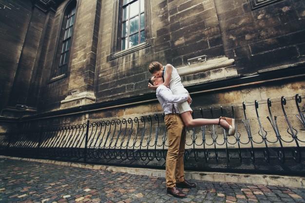 Zawarcie i unieważnienie małżeństwa z powodu wieku