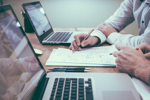 Odwołanie i skarga na decyzje o odpłatności za pobyt w domu pomocy społeczne (DPS)