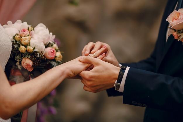 Dokumenty potrzebne do zawarcia małżeństwa (ślubu)