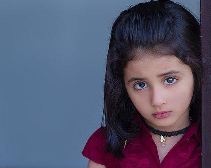 Kary cielesne i bicie dziecka