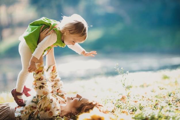 Wniosek o adopcję dziecka do sądu
