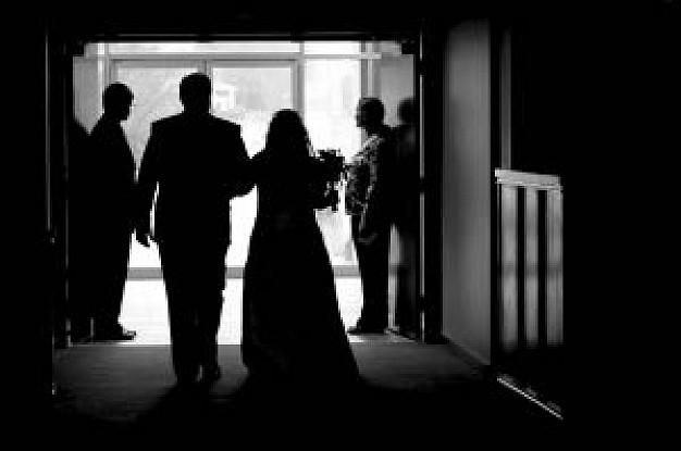 Unieważnienie małżeństwa, ślubu z powodu braku świadomości, błędu czy groźby