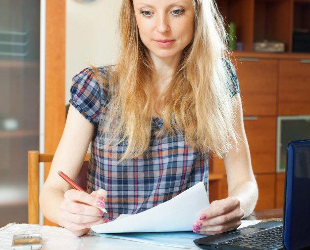 Opinia w sprawach rodzinnych i opiekuńczych wydana przez opiniodawczy zespół sądowych specjalistów (OZSS)