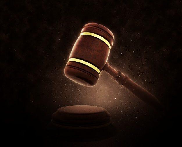 Kara Sądu Rodzinnego wobec nieletniego dziecka