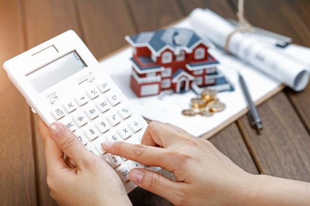 Rozliczenie nakładów i wydatków małżonków na budynek, dom, nieruchomość należącą do osoby trzeciej