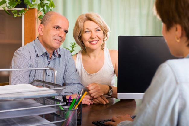 Podział majątku, długów i kredytu małżonków zaciągniętych za czasów małżeństwa