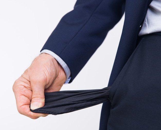 Egzekucja i ściągnięcie długu przez wierzyciela z majątku wspólnego małżonków