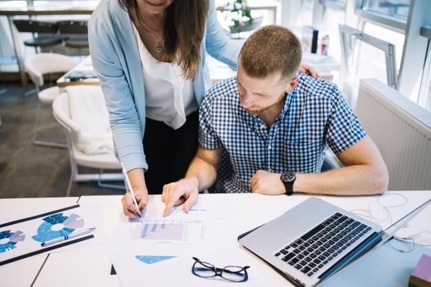 Podział majątku przedsiębiorstwa, firmy czy spółki po rozwodzie