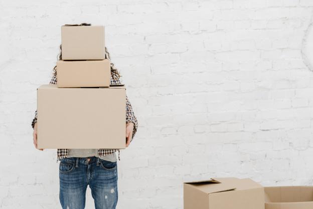Określenie sposobu korzystania z mieszkania przez byłego małżonka w rozwodzie a wynagrodzenia za bezumowne korzystanie i mieszkanie w lokalu