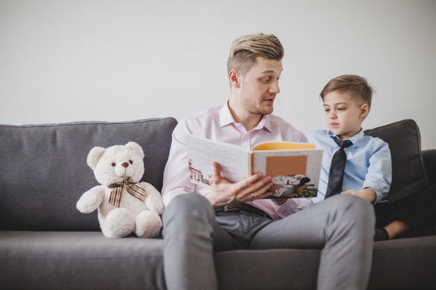 Zwrot alimentów na dziecko w wyniku zaprzeczenia ojcostwa