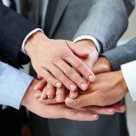 Poręczenie przez wspólnika spółki cywilnej bez zgody małżonka