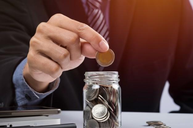 Rozliczenie oraz spłata kredytu i długu jednego tylko małżonka przy podziale majątku