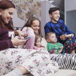 Wygaśnięcie obowiązku małżonków przyczyniania się do zaspokajania potrzeb rodziny