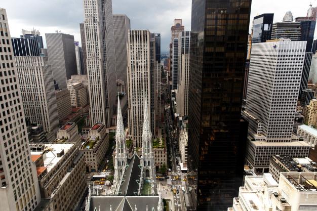 Rozdzielność majątkowa małżonka prowadzącego firmę, działalność gospodarczą czy spółkę