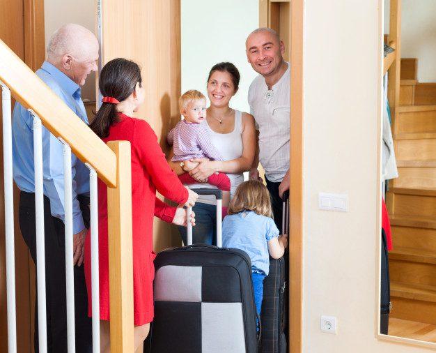 Ustalenie stanu i składu majątku małżonków podlegającego podziałowi po rozwodzie