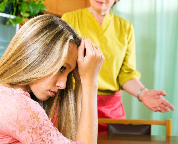 Separacja jako powód rozdzielności majątkowej małżonków