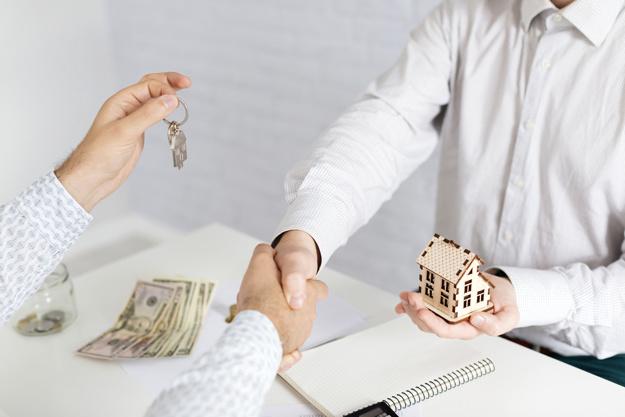 Sprzedaż, darowizna i zniszczenie nieruchomości lub ruchomości z majątku wspólnego bez zgody małżonka (męża, żony)