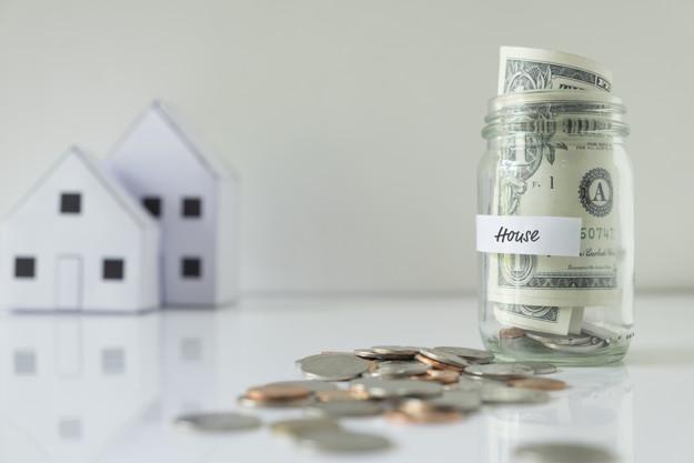 Kupno częściowo ze środków małżonka należących do majątku osobistego (odrębnego) i wspólnego przy podziale majątku