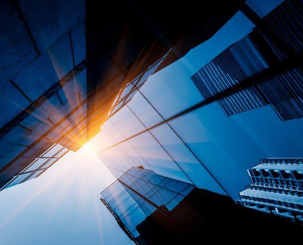 Rozliczenie nakładów na pokrycie wkładów do spółki pochodzących z majątku wspólnego małżonków