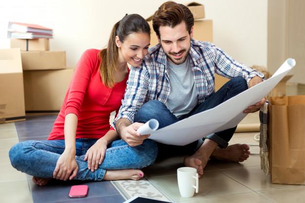 Rozliczenie nakładu na kupno spółdzielczego własnościowego prawa do lokalu w sprawie o podział majątku wspólnego małżonków