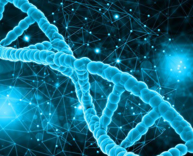 Badanie oraz test DNA dziecka i ojca w sprawie o ustalenie lub zaprzeczenie ojcostwa