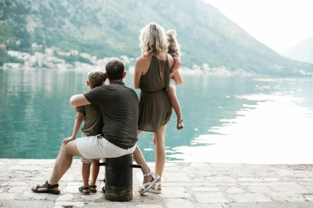 Wina wyłączna małżonka w sprawie o rozwód w apelacji