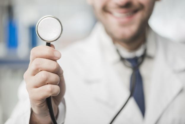 Ubezwłasnowolnienie częściowe orzeczone przez Sąd z powodu choroby