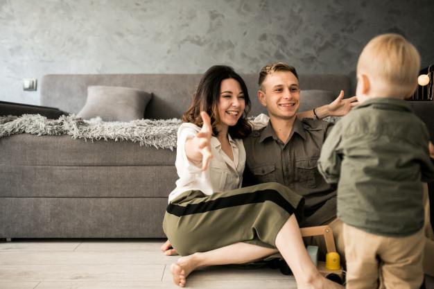 Zabezpieczenie sposobu korzystania z wspólnego mieszkania małżonków w toku sprawy o rozwód