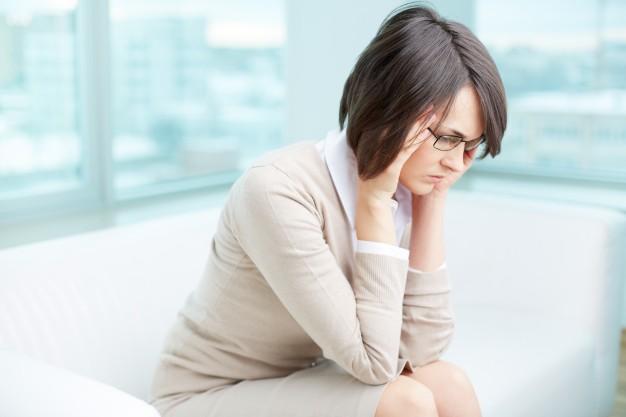 Rozwód, zdrada i rozwiązanie, odwołanie czy cofnięcie darowizny